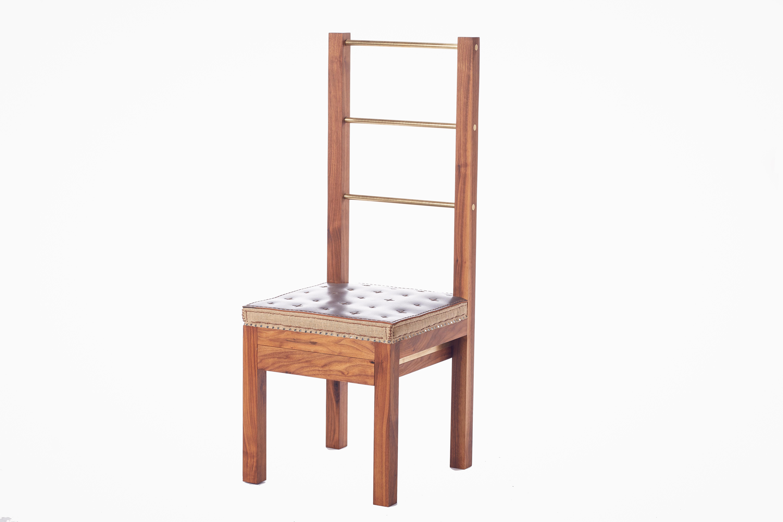 The Straight Thread Chair Co.